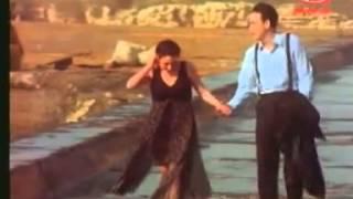 Download Video مصطفى قمر - هنحب أيامنا MP3 3GP MP4