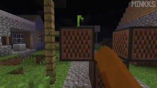 Sound FX BEAT - Minecraft [2]