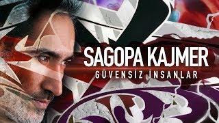 Sagopa Kajmer – Güvensiz İnsanlar mp3 indir