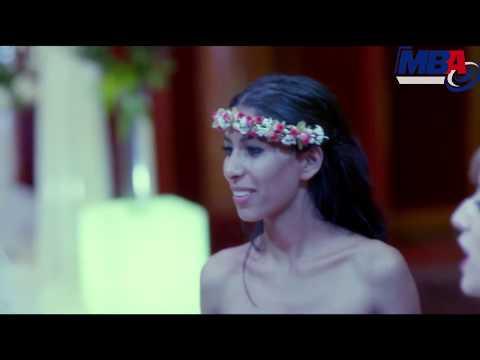 Episode 31 -  Zawag Bl Ekrah Series /  الحلقة الحادية والثلاثون -  مسلسل زواج بالاكراه thumbnail
