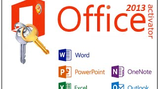 MS Office 2013 Aktivieren Kostenlos !!