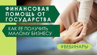 видео помощь бизнесу