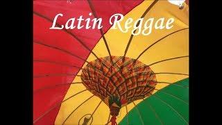 Reggae Latino 90's - 2000 .... Dj Checoman