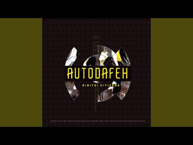 Digital Citizens (Novo Progresso Remix)