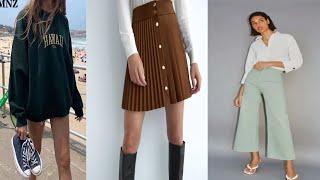 Одежда ZARA на Aliexpress Джинсы юбки блейзеры и платья ЗАРА на Алиэкспресс