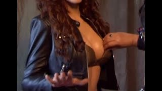 Mallika Sherawat hottest Scene ¦¦ Hot Scene from Murder movie ¦¦ Emran Hashmi