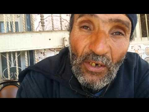 tamazight poésie ;hommage à Hmou Oulghazi le grand poète des Ait myil -Aghbalou Serdane-