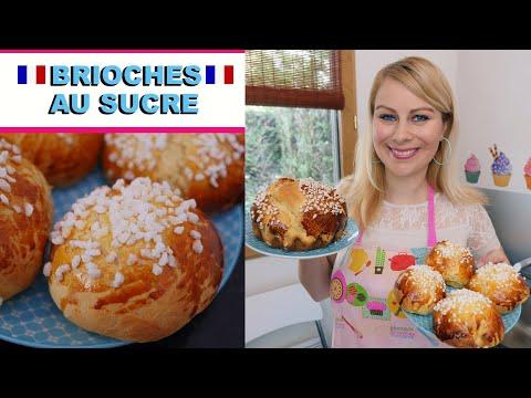 brioches-au-sucre-de-ma-grand-mÈre-[recette-moelleuse-sans-machine]♡-virginie-fait-sa-cuisine-[120]