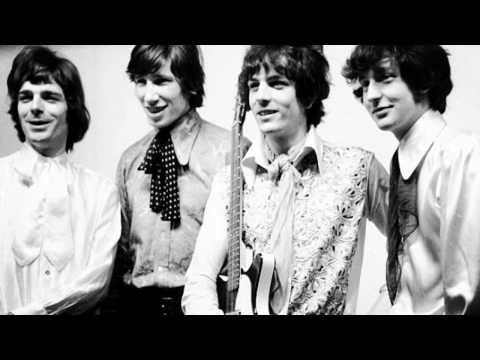 Pink Floyd - Time RINGTONE