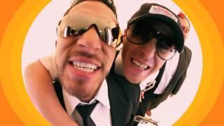 Los Rabanes, Papá Changó -  Yo No Quiero Tu Amor (2013)