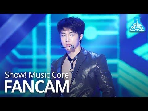 [예능연구소 직캠] SF9 - RPM (DAWON), 에스에프나인 - RPM (다원) @Show! Music Core 20190713