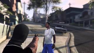 bbmg glock boyz catch darksoul member lackin