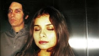 Mazzy Star - Tell Me Now 1997