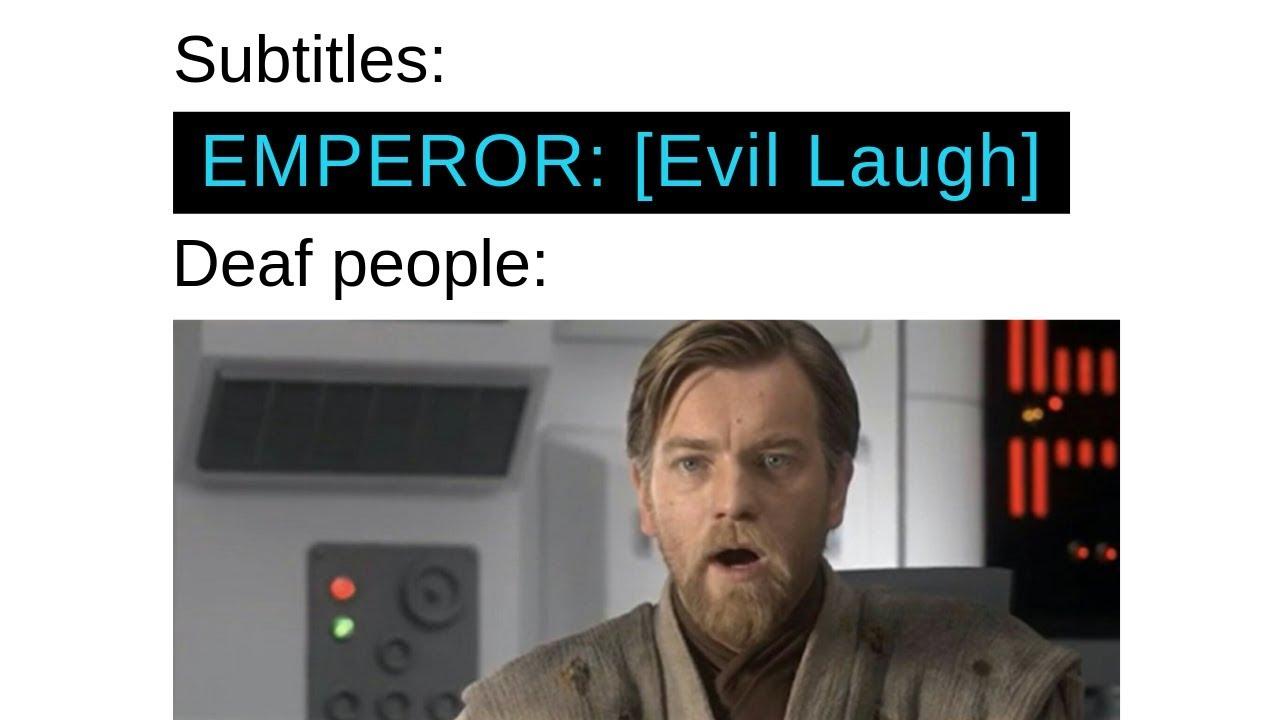 The Rise Of Skywalker Trailer Memes Youtube