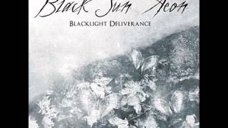 Black Sun Aeon ~ Sheol