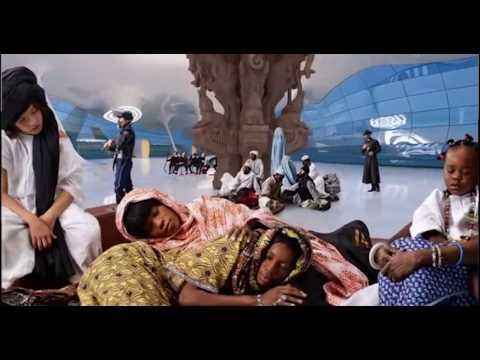 Portfolio Element - YouTube Video 2