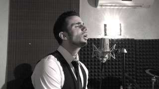 John Legend - All Of Me (Version Française De T-Mike & Biggie Jo)