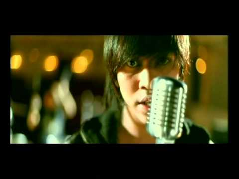 KILLING ME INSIDE - TANPA DIRIMU  (NEW OFFICIAL BAND VERSION VIDEO CLIP ) .mov
