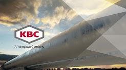 Advanced Report Kbc Technologies Annual