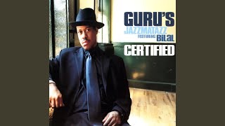 Certified (Single; Explicit)