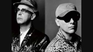 Pet Shop Boys - The way it used to be [eLeMeNOhPeaQ Extended Mix]