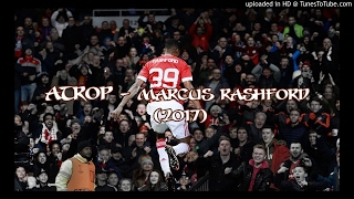 Download ATROP - MARCUS RASHFORD (2017) MP3 song and Music Video