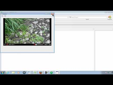Playing YouTube Videos In XOJO  RealBasic - Real Studio RB - Tutorial