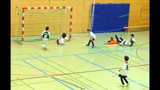 Rotation B - FC Grunewald.wmv