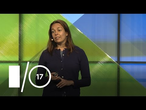 Making Data on Google Play Work for You (Google I/O '17)