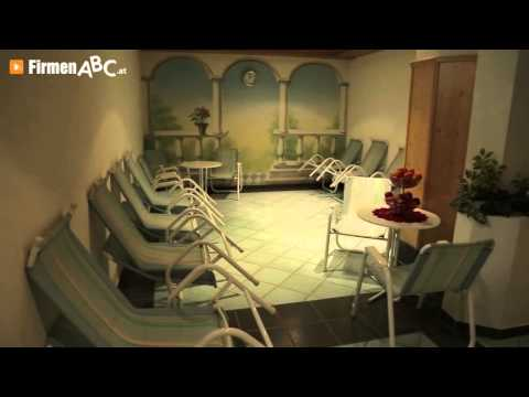Hotel Im Stubaital: Pension Rosenhügel In Neustift  - Zimmer, Frühstück, Abendmenü, Wellness