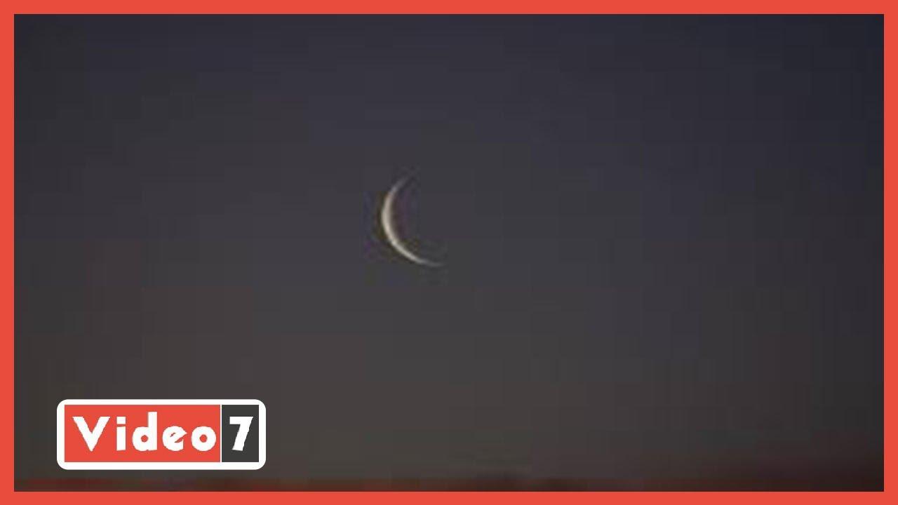 الإفتاء تعلن الثلاثاء أول رمضان   عدد ساعات الصوم 14 ساعة و40 دقيقة بأول الشهر وتزيد دقيقتين  - 19:58-2021 / 4 / 11