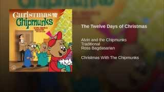 Play Twelve Days of Christmas, The