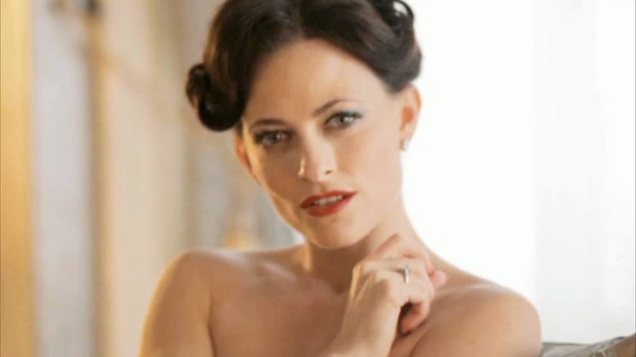 Image result for irene adler