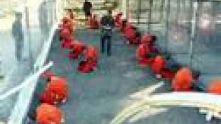 Gitmo Video - Guantanamo Bay