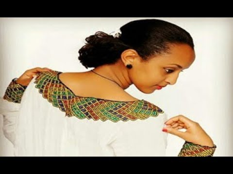 Best Ethiopian Instrumental Music | ምርጥ የኢንስትሩመንታል ሙዚቃ