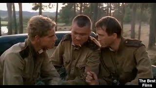 Лучшие Военные Фильмы (День Победы)