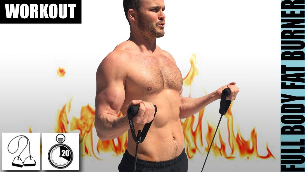 Fu Ling Elastic Talie Burtica Sport Body Shaper Band Fat Burn Slimming Exercitarea Consumabile