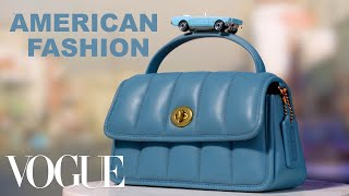 Everything You Need t๐ Know About American Fashion   Vogue
