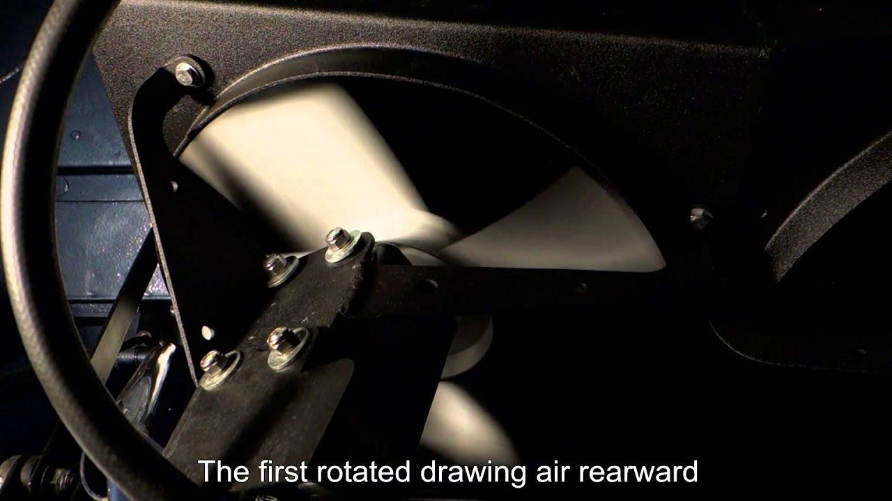 Fan 3 4 Pin Wiring Diagram On Jaguar E Type Series 1 Wiring Diagram