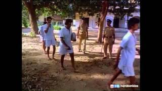 24 Mani Neram Full Movie Part 01