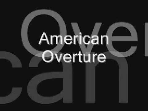 American Overture