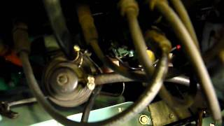 2 eme bruit moteur R4 R1120