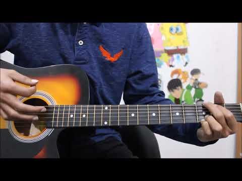 7  Easy Songs For ur Valentine - Propose ur love - Hindi Beginners songs chords