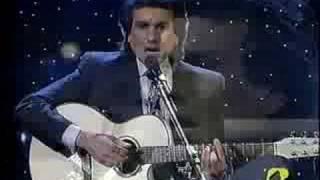 Toto Cutugno - Amanti