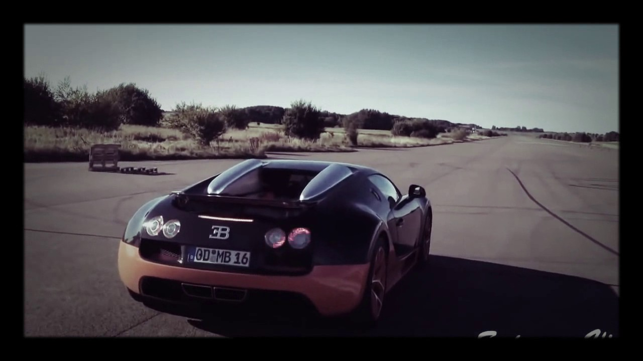 Best Of Supercars Drifting Doing Donuts Burnouts Youtube