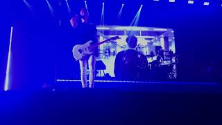 The Vamps - Missing You - Four Corners Tour Brighton 31/5/19