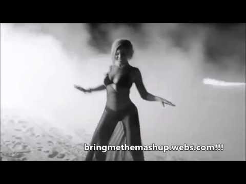 14 Songs - May Mega Mashup 2014