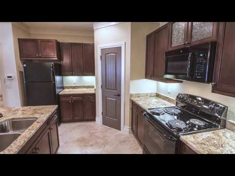 Apartments in Gainesville Fl - Solaria Luxury Apartments Near the University of Florida
