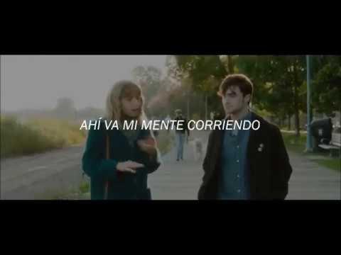 Calum Scott-You Are The Reason |Emma Heesters Cover| (Sub Español)