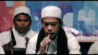 Video Al madad Ya Rasulullah - Jam'iyah Sholawat Bhenning Sukorejo download MP3, 3GP, MP4, WEBM, AVI, FLV Oktober 2018